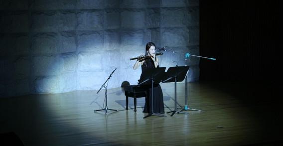 20161010_Ensemble2021 콘서트.jpg
