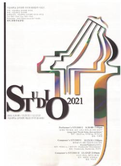 2003 Spring Season