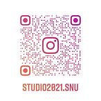 studio2021.snu_nametag.png