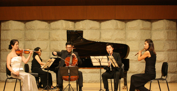 20120920_Performer's Studio 1_concert.JP