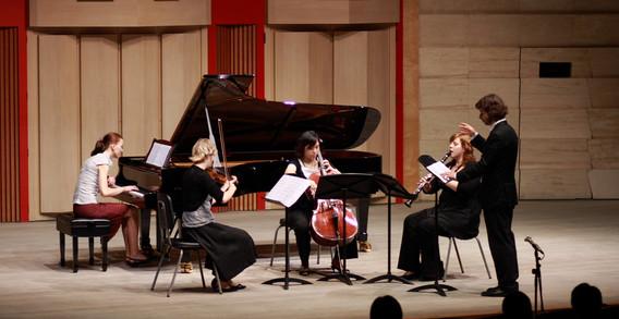 20080918_Concert_SNU Meets EAMT_3.JPG