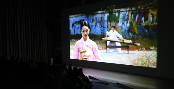 20191212_미술관 콘서트.JPG
