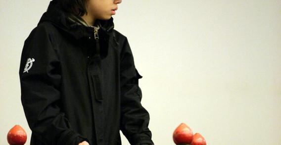 2009_국악캠프_2.JPG