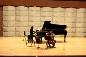 루드윅 콘서트 1 (현세은).JPG