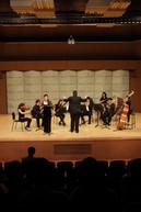 루드윅 콘서트 3 (앙상블).JPG