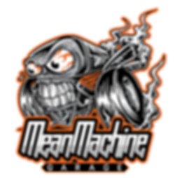 Mean machine vector.png