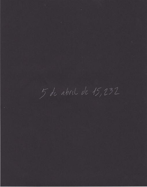 5 de abril 15232.jpg