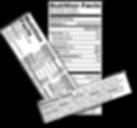 NutrFactsPanel - Blank.png
