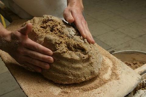 dough3.jpg
