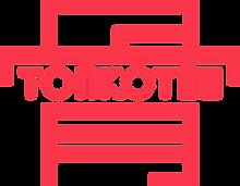 tonkotsu_logo_red_rgb.png