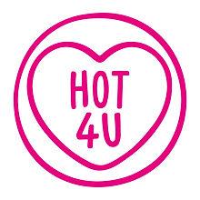 Hot4U Logo pink and black-01.jpg