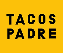 tacos padre