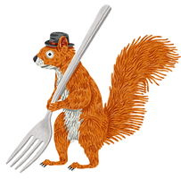 SquirrelFork.png