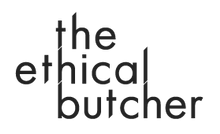 ethical_butcher_logo_STACKED_RGB__MD.png