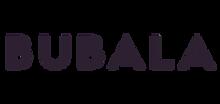 Bubala_Logo_1200x1200_edited.png