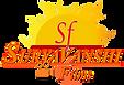 SURYAVANSHI%20FILMS_edited.png