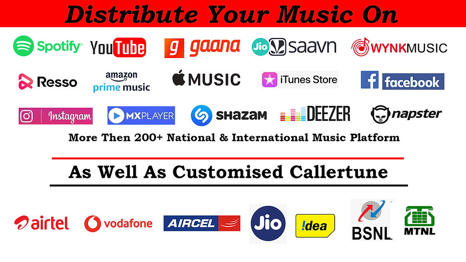 music distribution.jpg