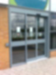 Automatic-Door- 4.jpg