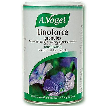 A.Vogel Linoforce Granules 300g