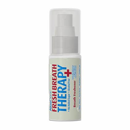 Aloe Dent Fresh Breath Spray 30ml
