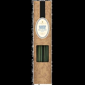 Amphora Aromatics Juniper Breeze Incense Sticks