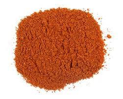 Wholefoods Bedford Cayenne Powder 25g