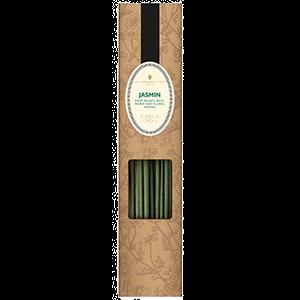 Amphora Aromatics Jasmin Incense Sticks