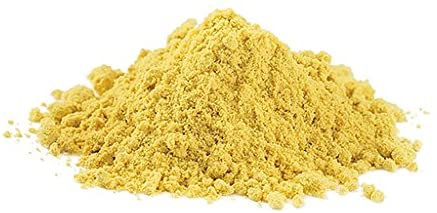 Wholefoods Bedford Mustard Powder 25g