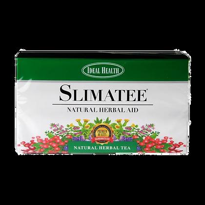 Ideal Health Slimatee 20 Tea Bags