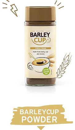 Barley Cup In Powder Cereal Drink 200g