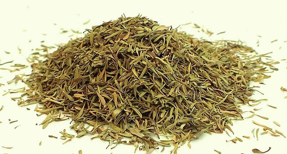 Wholefoods Bedford Dried Thyme 15g