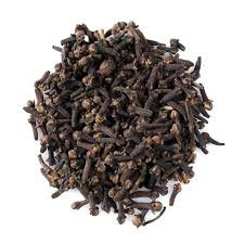 Wholefoods Bedford Whole Cloves 25g