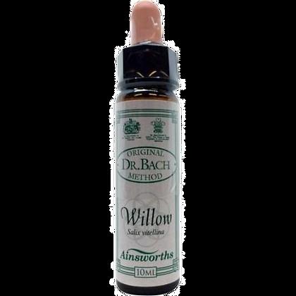 Original Dr Bach Method Willow 10ml