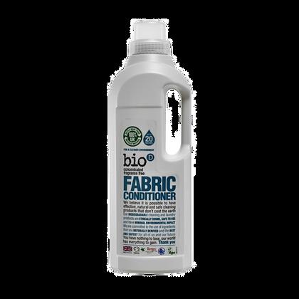 Bio-D Fabric Conditioner 20 Washes