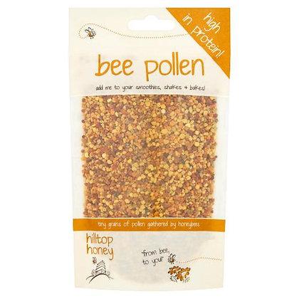 Hilltop Honey Bee Pollen 125g