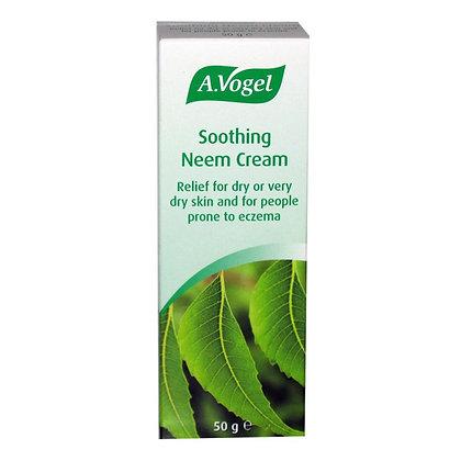 A.Vogel Neem Cream 50g