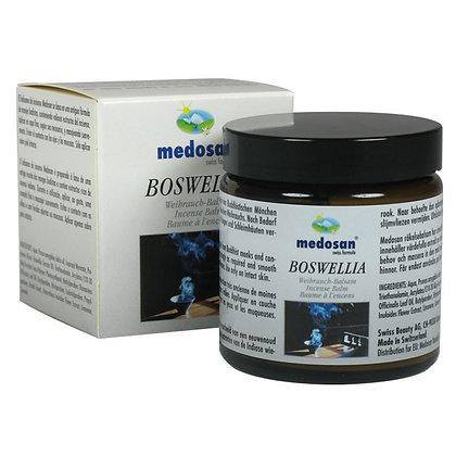 Medosan Boswellia Balm 100ml
