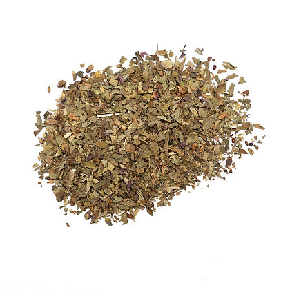Wholefoods Bedford Dried Basil 15g
