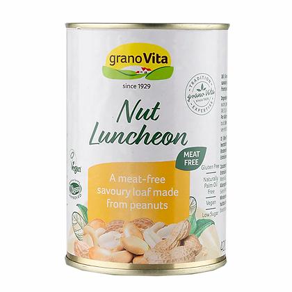 Granovita Nut Luncheon 420g