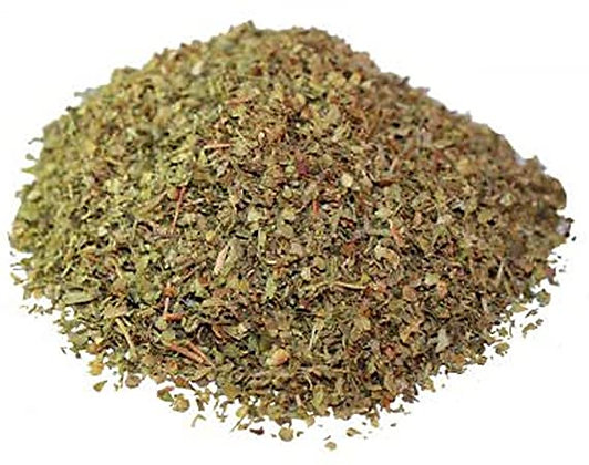 Wholefoods Bedford Mixed Herbs 15g