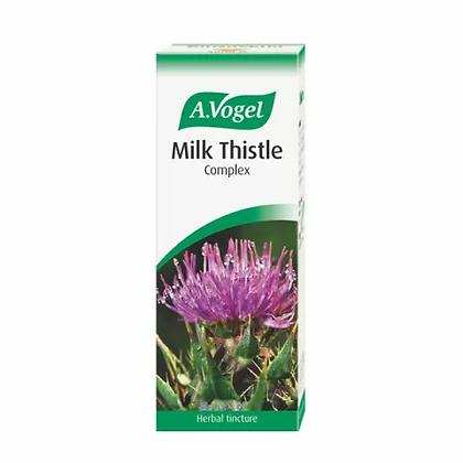 A.Vogel Milk Thistle Complex 100ml
