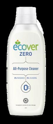 Ecover Zero All-Purpose Cleaner 1L