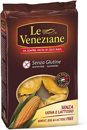 Le Veneziane Fettucce Gluten Free 250g