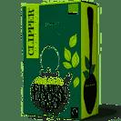 CLIPPER GREEN TEA (LOOSE) 100G