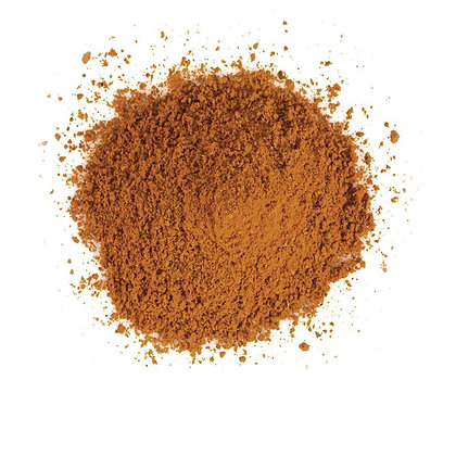 Wholefoods Bedford Chinese Five Spice Mix 25g