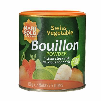 MariGold Original Bouillon Powder 150g