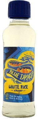 Blue Dragon White Rice Vinegar 150ml