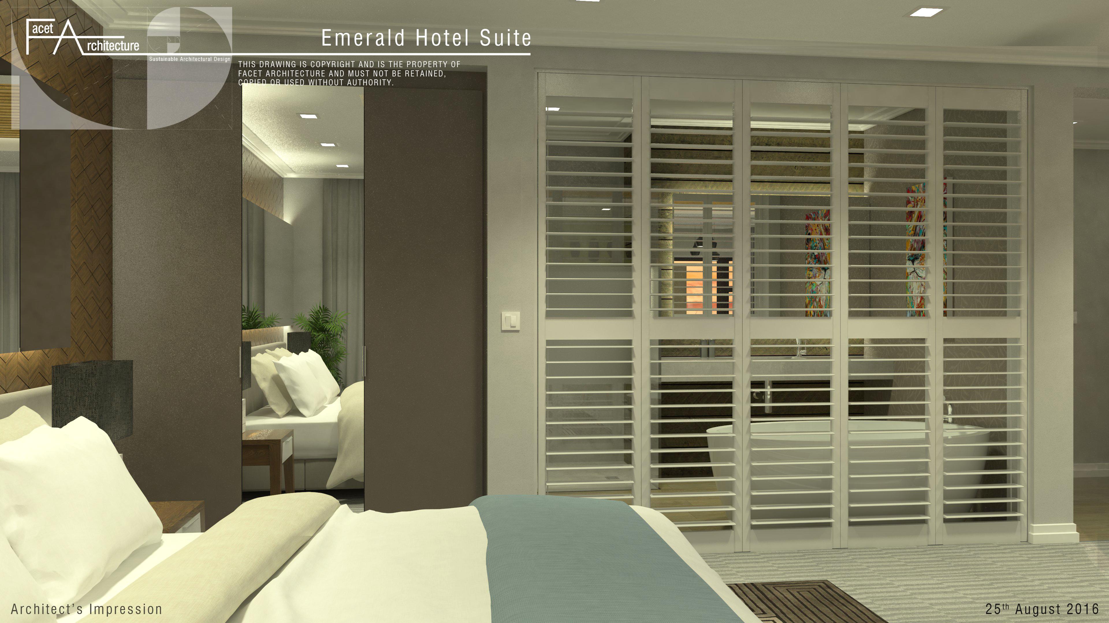 2016-08-25 FA15-24 Emerald Hotel Suite A Render 4