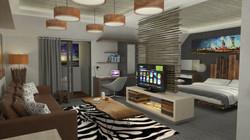 2015-07-02 Hotel Suite Render