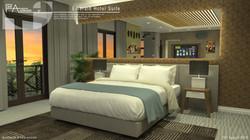 2016-08-19 FA15-24 Emerald Hotel Suite A Render 02